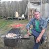 Александр, 41, г.Волжск