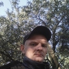 віктор, 37, г.Глобино