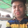 Sharif  Mahmud, 46, г.Дакка