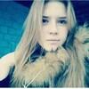 Эвелина Руденко, 18, г.Калининград (Кенигсберг)