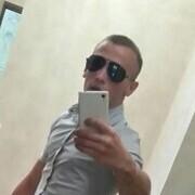 Владимир 24 Сафоново