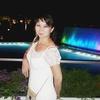 Dinara, 42, г.Алматы́