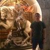 Артем, 29, г.Тель-Авив