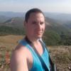 Витя, 33, г.Фряново