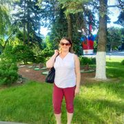 Tanya 40 лет (Рыбы) Батайск