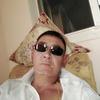 Askhat, 59, г.Талдыкорган