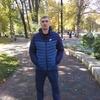 сергей, 34, г.Каменское