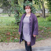 Татьяна, 35, г.Серпухов