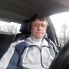Nikolay, 50, Kirovo-Chepetsk