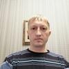 Aleksey, 30, Gubkinskiy