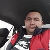 Iqboljon Nishanov, 29, г.Ташкент