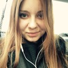 Ирина, 31, г.Омск