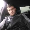 Александр, 31, г.Сочи