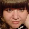 Татьяна, 29, г.Таганрог