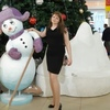 Ирина, 30, г.Челябинск