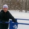 Андрей, 57, г.Пенза