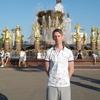 Игорь, 33, г.Саранск