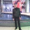 Александр, 36, г.Кагул