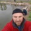 Сережа, 40, г.Быдгощ