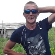 Анатолий Исаков 25 Горно-Алтайск