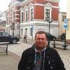 Пётр, 47, г.Полтава