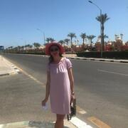 Yuliya 46 лет (Козерог) Полтава