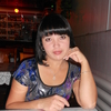 Елена, 28, г.Сретенск