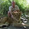 Евгений, 33, г.Сергач