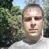 Александр, 28, г.Собинка