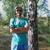 Серёжа, 35, г.Рубежное