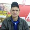 Владимир, 19, г.Тольятти