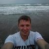 анатолий, 35, г.Обнинск
