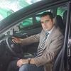 Azer, 34, г.Ставрополь