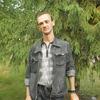 евгений, 46, г.Новосибирск