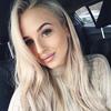 Liza, 24, New York