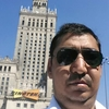Rajendra, 46, г.Дели