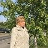Роза, 67, г.Уфа