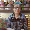наталья, 60, г.Алматы (Алма-Ата)
