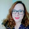 Мария, 23, г.Москва