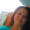 Liza, 40, г.Budapest