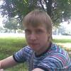 иван злобин, 27, г.Москва