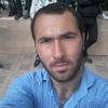 Магомед Гафуров, 28, г.Ростов-на-Дону