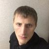 Виктор, 43, г.Темиртау