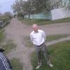 Василь, 58, Нетішин