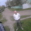Василь, 58, г.Нетешин