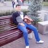 Марат, 34, г.Санкт-Петербург