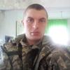 Эдуард, 33, Дніпро́