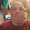 Юрий, 54, г.Мегион