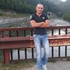 Дмитрий, 35, г.Лесной Городок