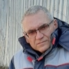 Vktor, 45, г.Курган